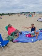 Cape_Cod_beach_2