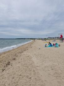 Cape_Cod_beach_7