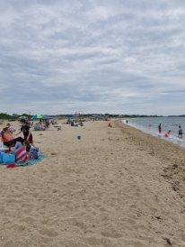 Cape_Cod_beach_8