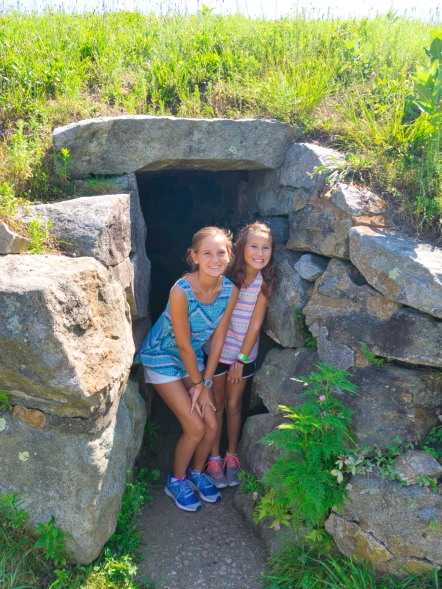 Fort_Griswold_11