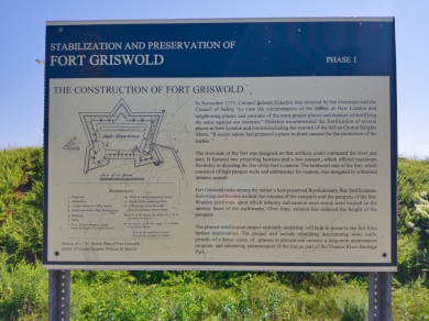 Fort_Griswold_2