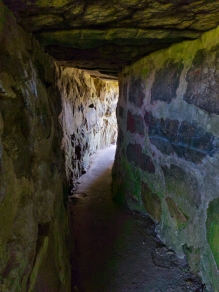 Fort_Griswold_25