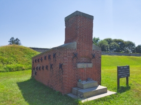 Fort_Griswold_33