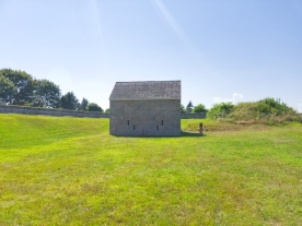 Fort_Griswold_35