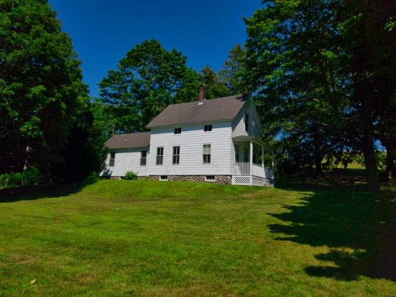 Fort_Griswold_44