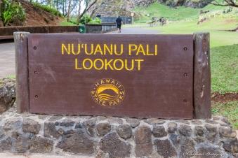 Nu'Uanu_Pali_Lookout-9189
