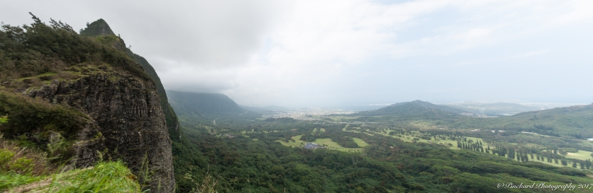 Nu'Uanu_Pali_Lookout-