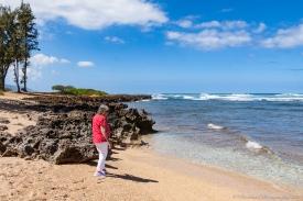 Oahu_North_Shore-9048