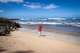 Oahu_North_Shore-9057