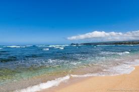 Oahu_North_Shore-9059
