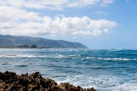 Oahu_North_Shore-9061