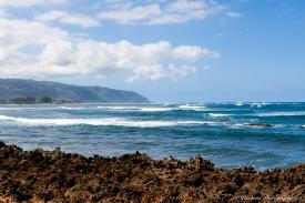 Oahu_North_Shore-9065
