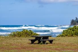 Oahu_North_Shore-9068