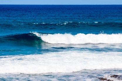 Oahu_North_Shore-9074