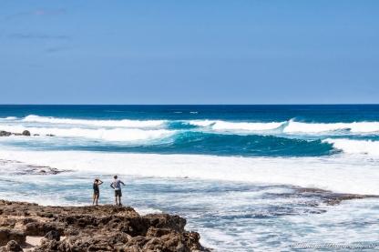 Oahu_North_Shore-9078