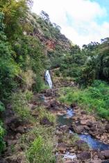 Oahu_Waimea_Falls -9095