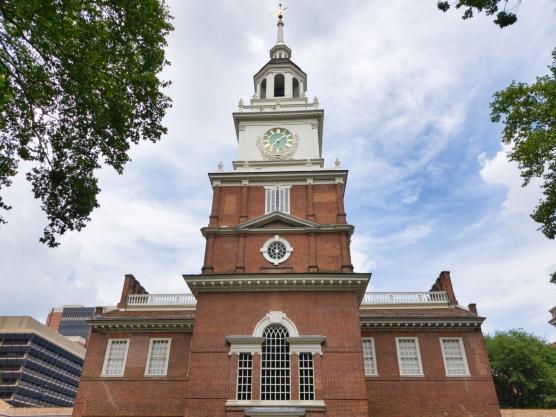 Philadelphia_PA_29