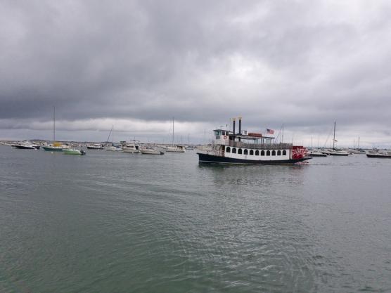 Plymouth_MA_54