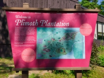 Plymouth_Plantation_5