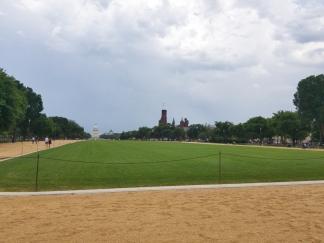 Washington_DC_11