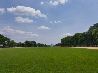 Washington_DC_2