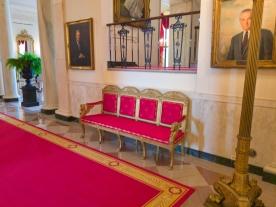 White_House_33