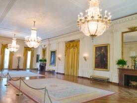 White_House_34
