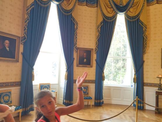 White_House_37