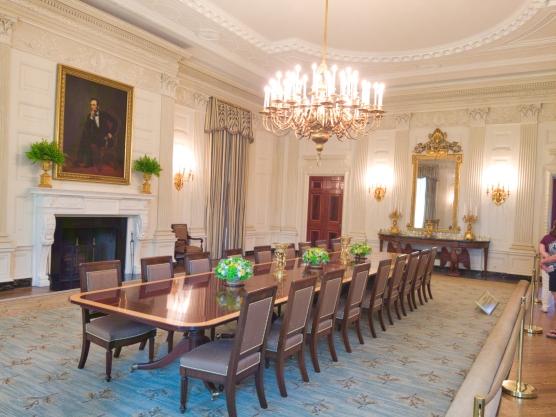 White_House_45