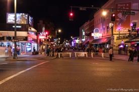 Beale_Street-0579