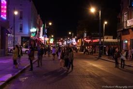 Beale_Street-0587
