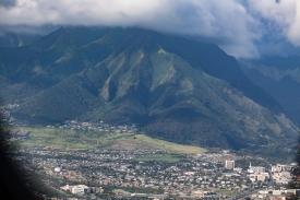 Blue Hawaii-9238