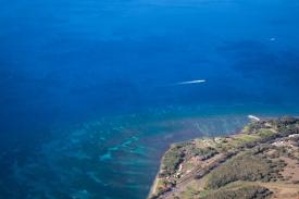 Blue Hawaii-9265