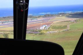 Blue Hawaii-9489