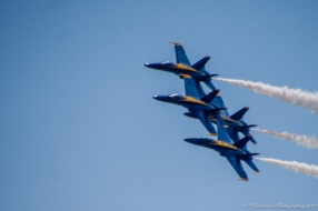 Blue_Angles-1033
