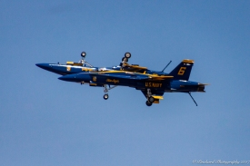 Blue_Angles-1133
