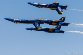 Blue_Angles-1191