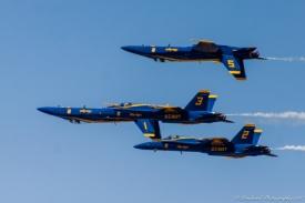 Blue_Angles-1193