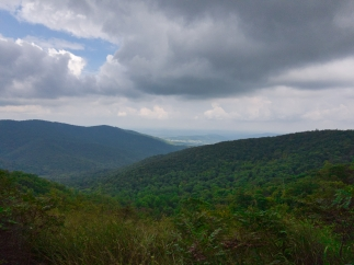 blue_ridge_Pkwy_12