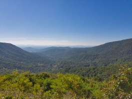 Blue_Ridge_pkwy_1