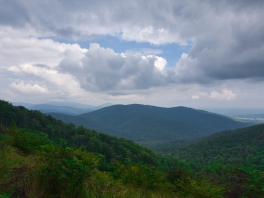 blue_ridge_Pkwy_14