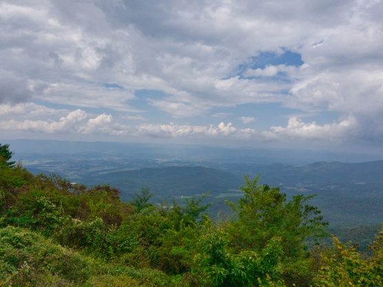blue_ridge_Pkwy_8