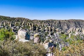 Chiricahua_Monument-0215