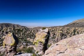 Chiricahua_Monument-0217