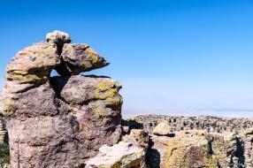 Chiricahua_Monument-0220