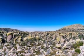 Chiricahua_Monument-0221