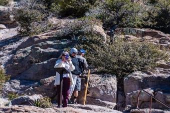 Chiricahua_Monument-0222