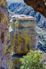 Chiricahua_Monument-0237