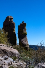 Chiricahua_Monument-0239