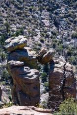 Chiricahua_Monument-0240